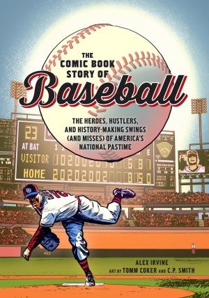87fb7-baseballcover-hi-res