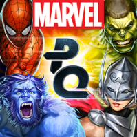 220px-Marvel_Puzzle_Quest_Coverart