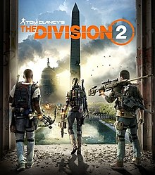 220px-The_Division_2_art