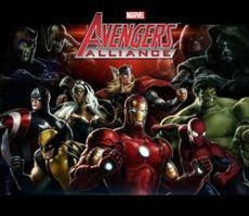 Marvel_Avengers_Alliance_002