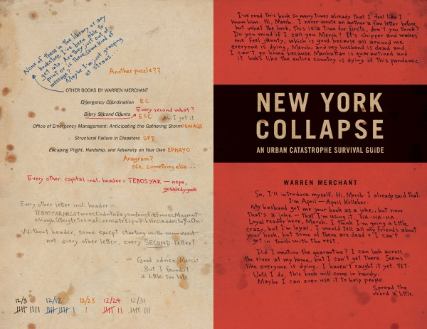 tc-the-division-ny-collapse-without-bleed-page-1