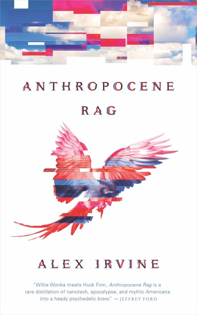 AnthropoceneRag_Cover